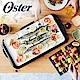 (結帳驚喜價)美國OSTER BBQ陶瓷電烤盤CKSTGRFM18W-TECO product thumbnail 2