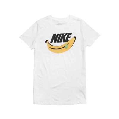 Nike T恤 NSW JDI Top 運動休閒 女款