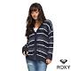 【ROXY】CALL IT A PLAN 2 針織衫 product thumbnail 1