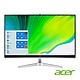 (福利品)Acer C24-1650 11代i5 24型AIO液晶電腦(i5-1135G7/8G/512G/WIN10H) product thumbnail 1