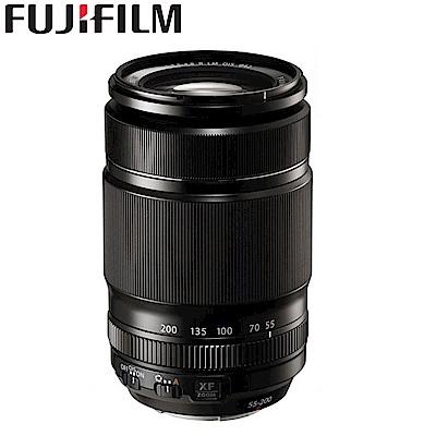 FUJIFILM XF 55-200mm F3.5-4.8 R LM OIS  平行輸入