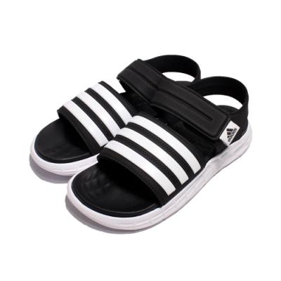 Adidas-涼鞋-DURAMO SL SANDAL-男女鞋-FY8134