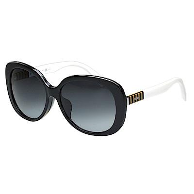 [時時樂限定] FENDI 暢銷款 太陽 /光學眼鏡