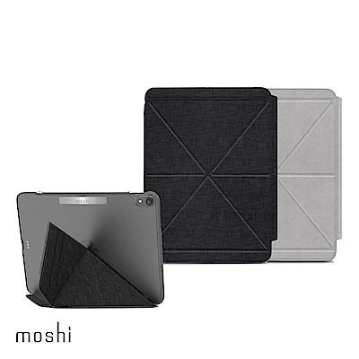 Moshi VersaCover for iPad Pro 11吋 多角度前後保護套