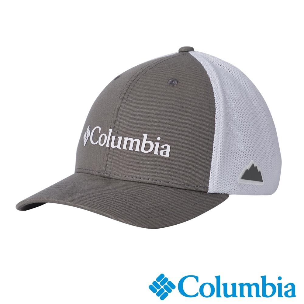 Columbia 哥倫比亞 中性- 卡車帽 - 6色 product image 1