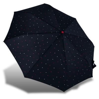 RAINSTORY 浪漫甜心抗UV隨身自動傘