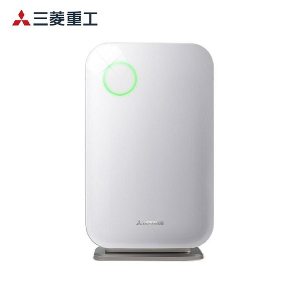 MITSUBISHI 三菱 家用智能 空氣清淨機 SP-ME32A