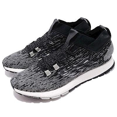 adidas 慢跑鞋 PureBOOST RBL LTD 男鞋