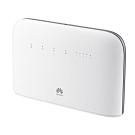 HUAWEI 華為 B715s 4G LTE 無線路由器