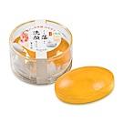 SQUER 日本品牌 精華美膚皂80g