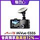 Mio MiVue C335 大光圈GPS行車記錄器(32G)-急速配 product thumbnail 1