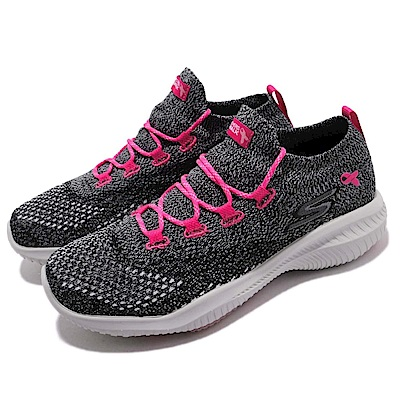 Skechers Go Walk Revolution 女鞋