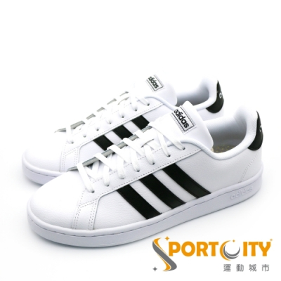 ADIDAS GRAND COURT 男休閒鞋 F36392
