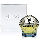 HOUSE OF SILLAGE Holiday Signature女性淡香精75ml