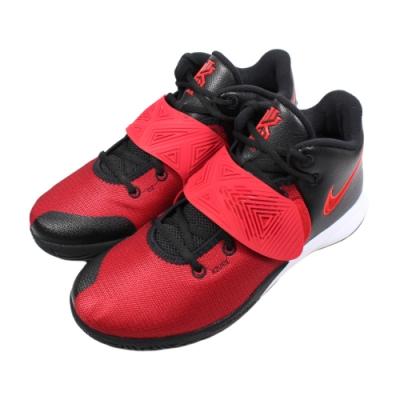 Nike 籃球鞋 KYRIE FLYTRAP III EP 男