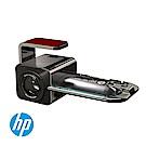 HP惠普 F910G GPS測速 174度星光夜視大廣角 高畫質行車紀錄器-快
