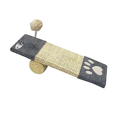 派斯威特-跳台世家貓跳台 滑梯摩爪器
