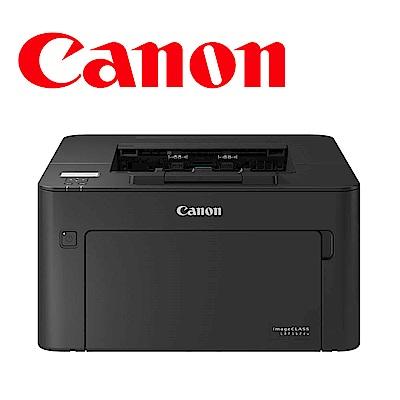 Canon imageCLASS LBP 162 dw黑白雷射印表機