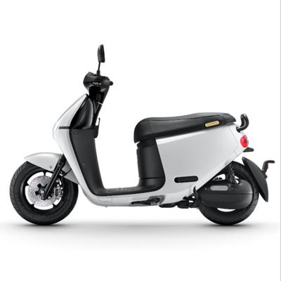 Gogoro 2 Premium - 晶鑽白(GB6RD)