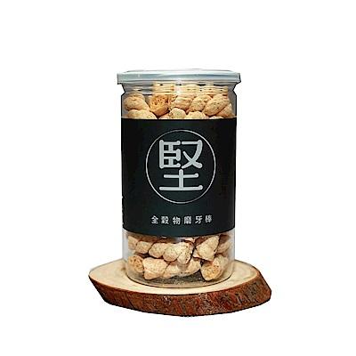 Let s SAGA 全穀物磨牙棒  (45g)