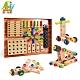 Playful Toys 頑玩具 工具積木 (多功能積木) product thumbnail 1