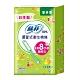 蘇菲 導管式衛生棉條量多型(9入) product thumbnail 2
