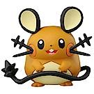 任選Pokemon GO神奇寶貝 咚咚鼠 21 PC96861 精靈寶可夢