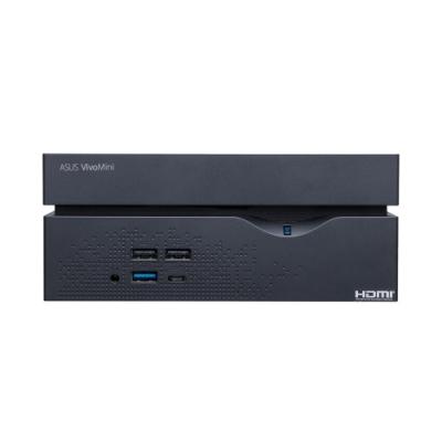 ASUS VivoMini VC66 Intel i5 迷你電腦