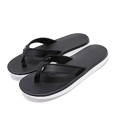 Nike 涼拖鞋 Bella Kai Thong 女鞋