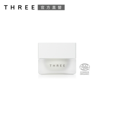 THREE 平衡水凝霜R 25g