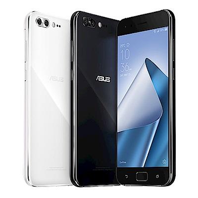 【福利品】ASUS Zenfone  4 Pro ZS551KL 雙鏡頭智慧手機