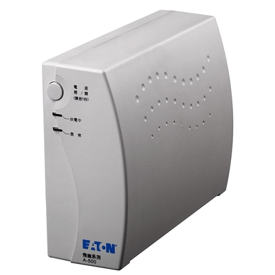 EATON 伊頓 A-1000 離線式UPS不斷電系統