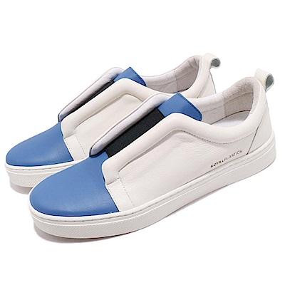 Royal Elastics 休閒鞋 Meister 男鞋