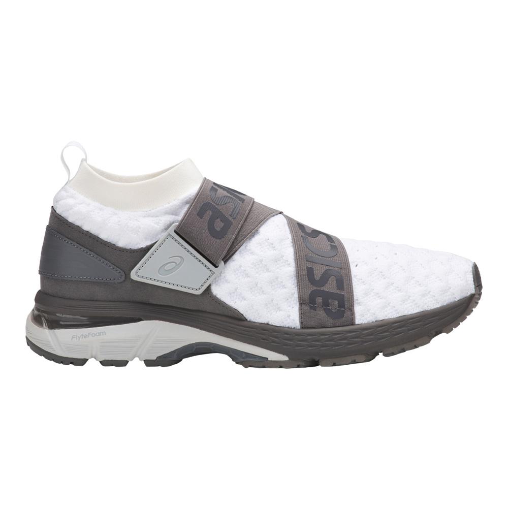 ASICS GEL-Kayano 25 OBI男慢跑鞋 1021A026 白 | 慢跑鞋 |