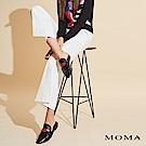 MOMA 開岔西裝褲_3色