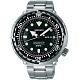 SEIKO 深海鮪魚300米專業潛水錶(SBBN031J)鋼7C46-0AG0C/48mm product thumbnail 1