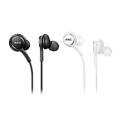 SAMSUNG GALAXY S10/S10+ 原廠AKG雙動圈入耳式耳機