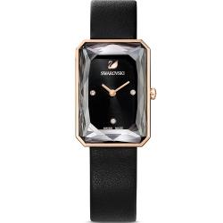 SWAROVSKI 施華洛世奇 UPTOWN 璀璨迷人時尚手錶 5547710