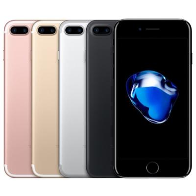 【福利品】Apple iPhone 7 Plus 128G 智慧手機