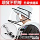 AnnaSofia 防疫防飛沫面罩 升級版快速釦-漁夫帽鴨舌帽草帽皆適用 product thumbnail 1