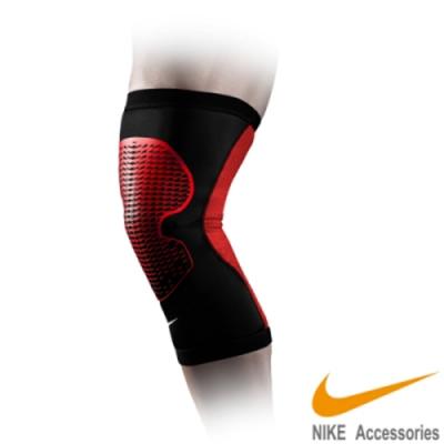NIKE HYPERSTRONG 護膝套3.0