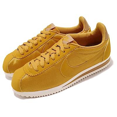 Nike 休閒鞋 Classic Cortez 女鞋
