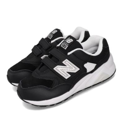 New Balance 休閒鞋 YV580EBKW 寬楦 童鞋