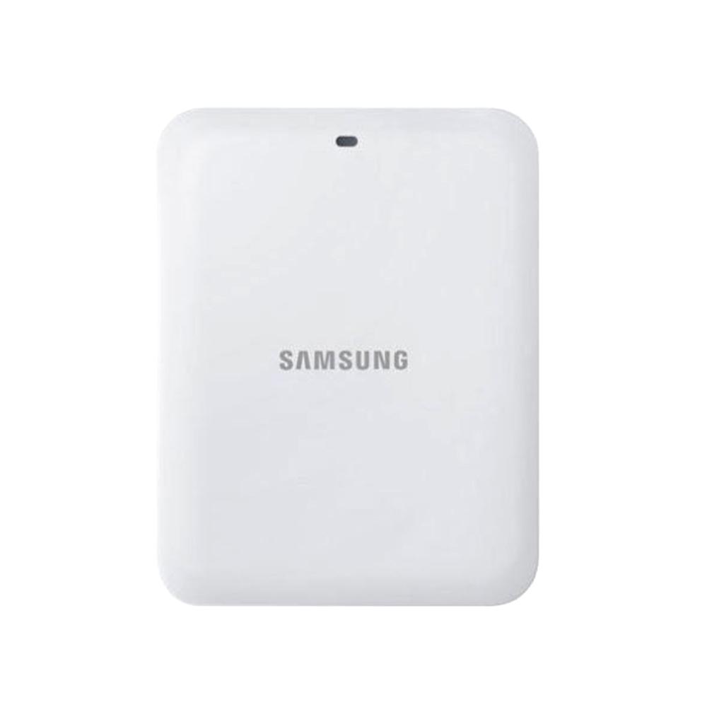 SAMSUNG GALAXY Mega6.3 i9200 原廠電池座充 (密封袋裝)