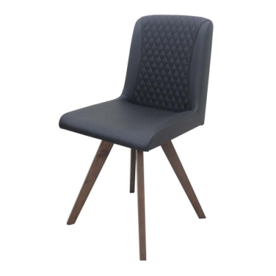 Boden-薇奇實木餐椅/單椅-44x50x81cm