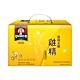 桂格原味水解雞精68ml×18入 product thumbnail 1