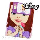 小公主蘇菲亞/迪士尼公主系列童巾 12入
