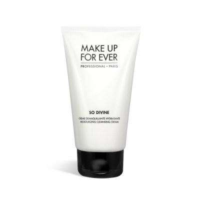 MAKE UP FOR EVER 完美冷霜 150ml