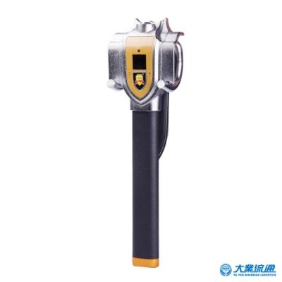 【金盾】天翼氣囊鎖 火箭鎖芯 防鋸防撬 氣囊觸動 喇叭報警