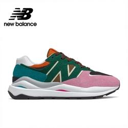 【New Balance】 復古鞋_中性_5740系列 2款(M5740FM1+